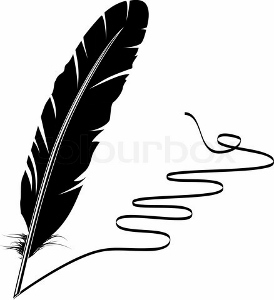 2463432-301055-vector-mohochrome-writing-old-feather-and-flourish (2) (274x300)