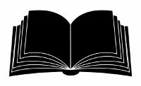 depositphotos_94834798-stock-illustration-open-book-vector-clipart-silhouette (200x123)